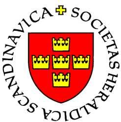Societas Heraldica Scandinavica